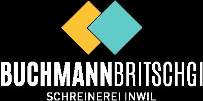 Buchmann & Britschgi AG