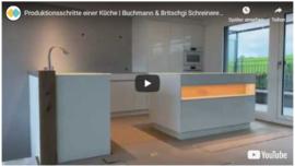 Video Buchmann und Britschgi AG