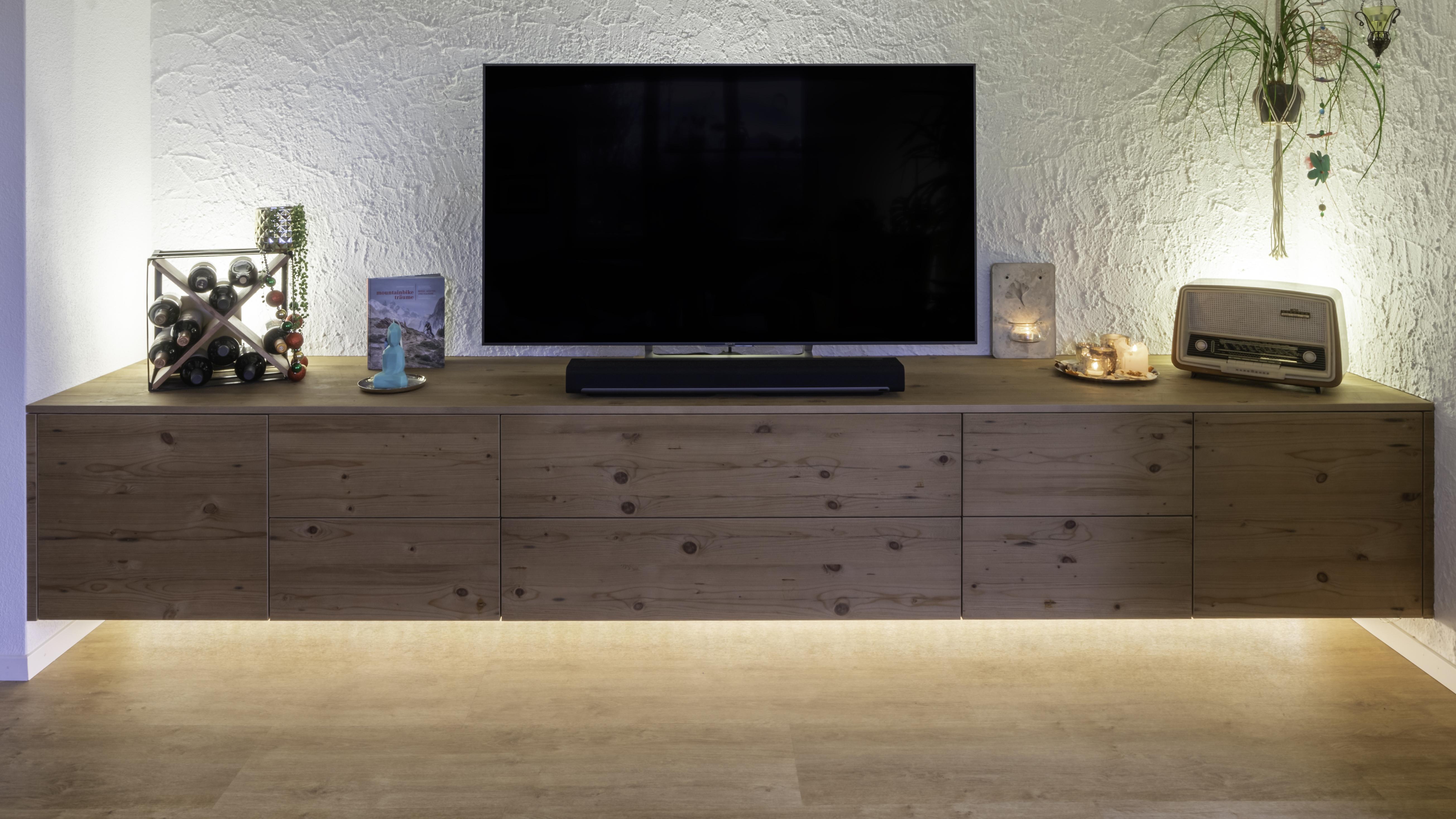 Möbel Sideboard